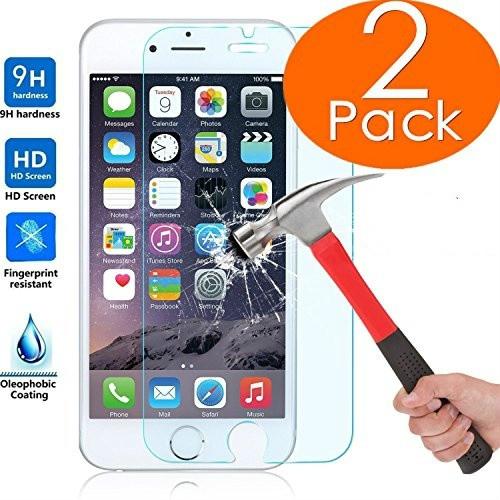 Screen Protectors, iphone8, iphonex, Samsung
