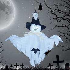ghost, cute, Decor, Ornament