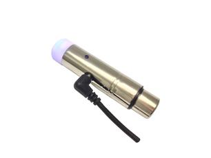 Mini, led, dmx512wirelesscontroller, wirelessdmx512receiver