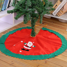 Fashion, Christmas, Gifts, Tree