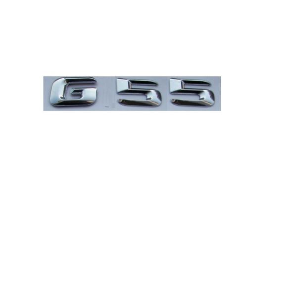 Emblem, Shiny, chrome, Cars