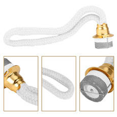 catalyticburner, oillampwick, fragrancelamp, Health & Beauty