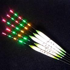 electriclightfloat, Electric, fishingfloat, fishinglightfloat