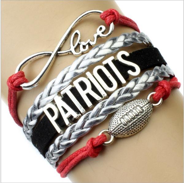 rugbybracelet, sportsleague, fansjewelry, England