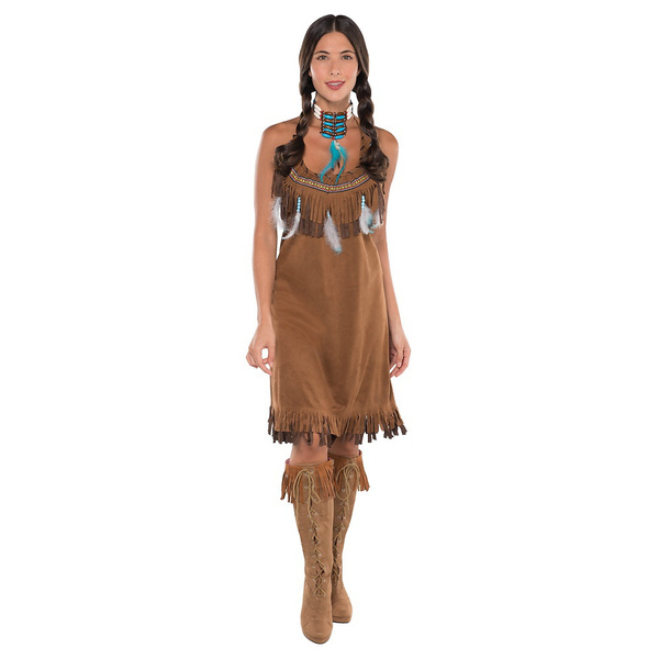 indianamerican, American, Adult, Western