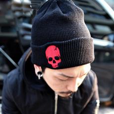keepwarmhat, Warm Hat, Fashion, winter cap