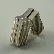 Toy, strongmagnet, magneticmaterial, metalmaterial