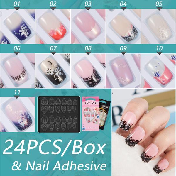 fakenailart, art, Beauty, nailarttipsdecoration
