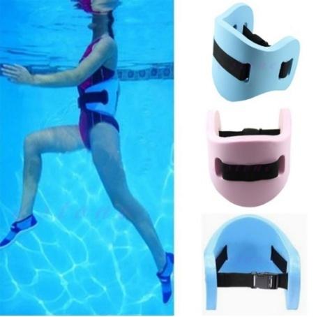 swimmingsupportbelt, Fashion Accessory, Fashion, swimmingfloating