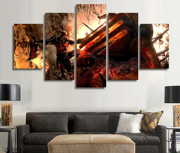 Pictures, Decor, Wall Art, Home Decor