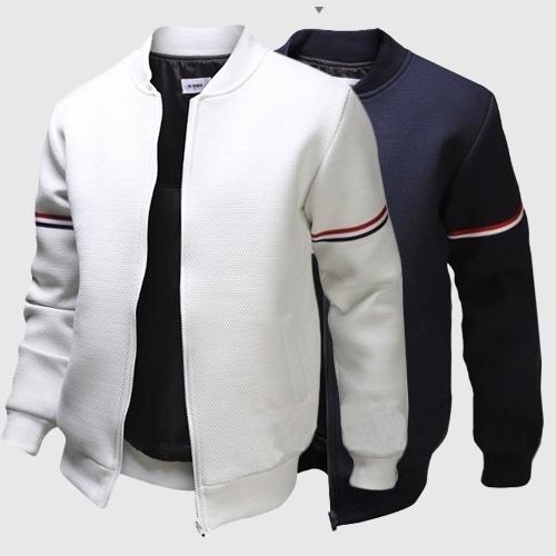 Fashion, casualoutdoor, Long Sleeve, Coat
