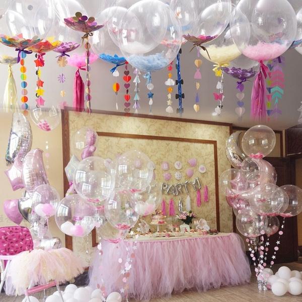 Decor, Gifts, birthdayballoon, Balloon