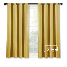 rideaux, Home Decor, blackoutcurtain, verdunkelungsvorhang