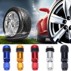 cartirecap, cartruckpart, titanium, Cover