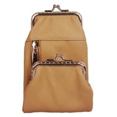 case, Cigarettes, Wallet, leather
