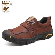 casual shoes, Fashion, Winter, anticollisionshoe