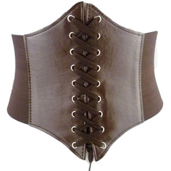 Body, Fashion Accessory, Corset, high waist