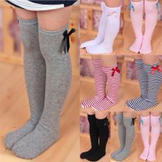 Cotton Socks, babysock, kneehighsock, toddlersock