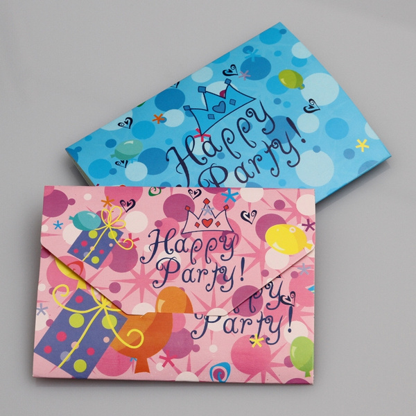 candybox, crown, eventsupplie, Party Supplies