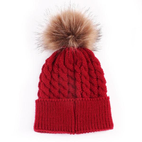 Beanie, Fashion, beanies hat, Gifts