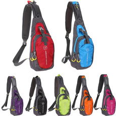backpackpouchsling, School, Travel Accessories, Bicycle