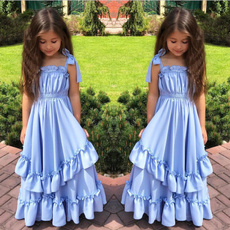 girlsprincessdrs, girls dress, bowdresse, Princess