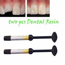 dentalhygiene, dentalcare, dentaltreatment, lights