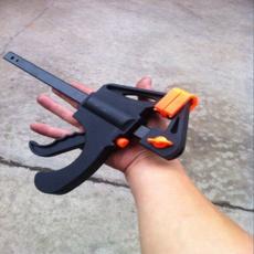 carpentryclamp, spreadertool, Tool, fclamp