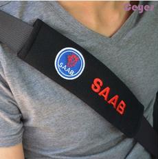 Car Sticker, Fashion Accessory, Fashion, Cushions