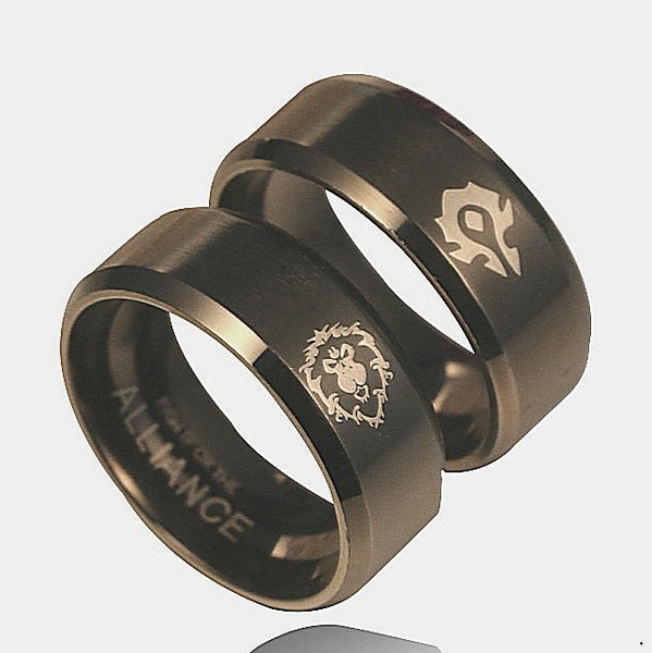 Couple Rings, ringsformen, Jewelry, fashion ring