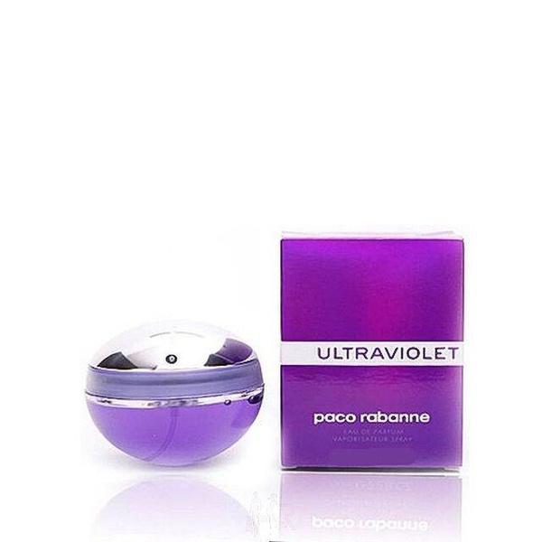 Fragrance, Beauty, Perfume