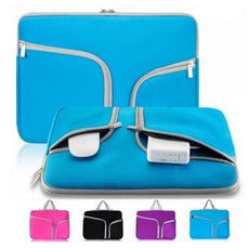 Apple, Tablets, computerpackage, backpack bag