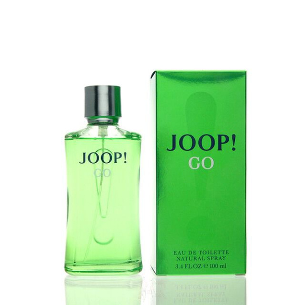 joop, Perfume, Fragrance, beauty3414200064064