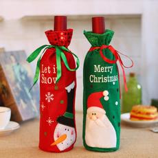 Home Decor, Ornament, decoration, Design