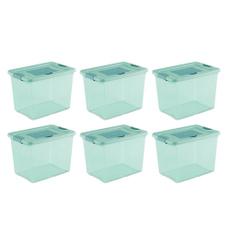 Box, Storage & Organization, householdstoragecontainer, Home & Garden