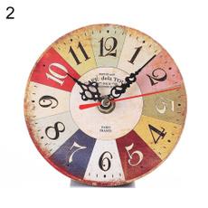 Home Decor, Home Decoration, Clock, walldecoration