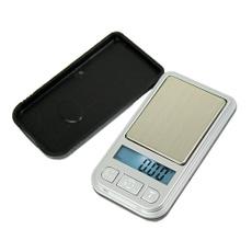 Pocket, Mini, digitalscalepocket, precisionjewelryscale