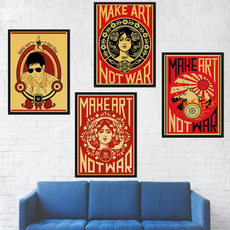 art, Home Decor, walldecoration, Posters