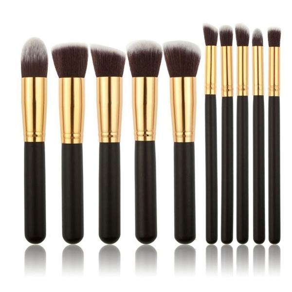 Makeup Tools, Eye Shadow, Gifts, Beauty