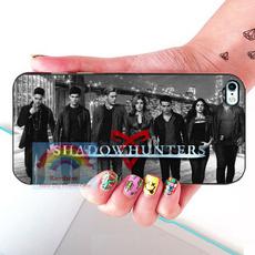 case, shadowhuntersiphone6case, Iphone 4, Phone