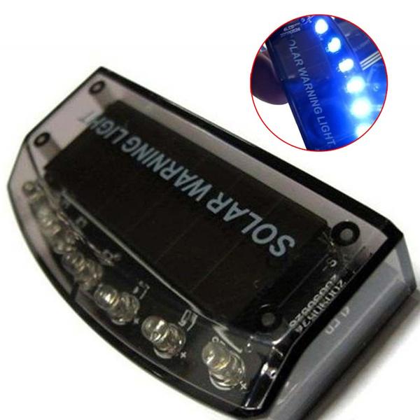 ledstripslight, LED Strip, carseatbelt, carinteriorlight