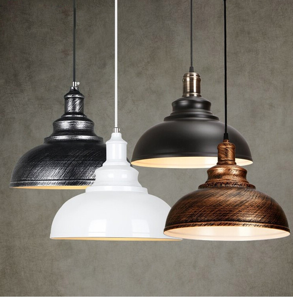pendantlight, ceilinglamp, Jewelry, Classics