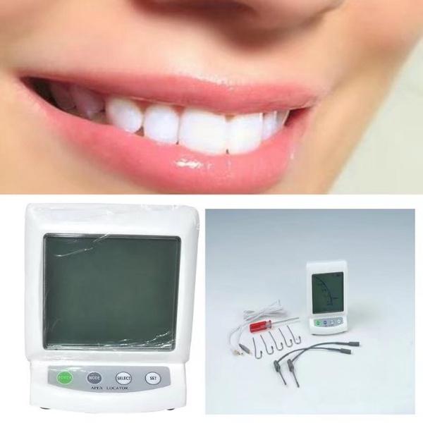 dentalapexlocatorrootcanal, dentalcare, dentalendodonticcare, apexrootlocator