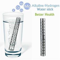 healthylife, nano, waterpurifierfilter, alkaline