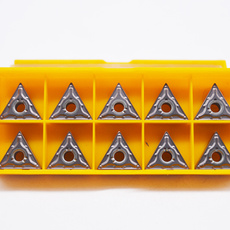 Steel, tnmg160404mavp15tf, lathecnccarbideinsert, DIAMOND