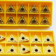 Steel, insert, lathecnccarbideinsert, DIAMOND
