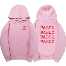 Fashion, Sweatshirts, Fashion Hoodies, hoodies for women