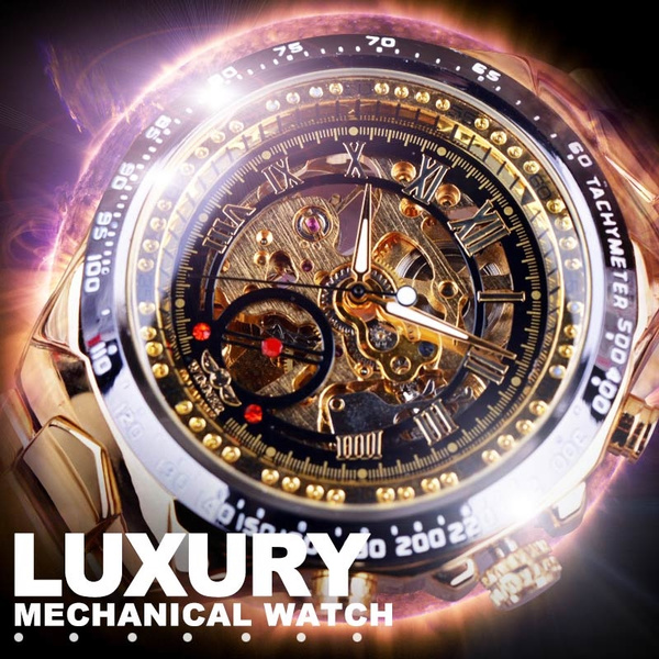 herrenuhr, relojparahombre, orologio, montre homme