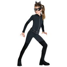 movieortvcharacter, Costume, batmanthedarkknightrise, Child