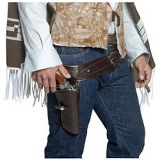 Fashion Accessory, Fashion, costumeaccesory, sheriff